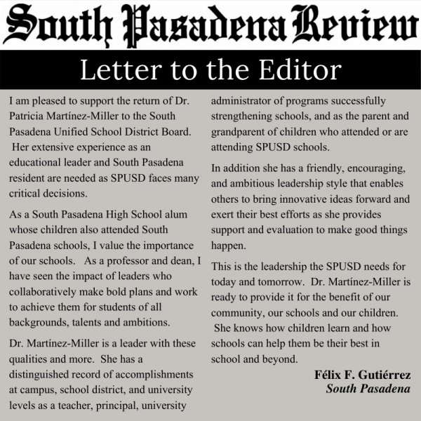 8x8 Endorsements n Letters to the Editor (12)