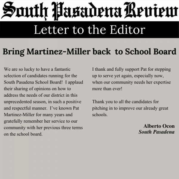 8x8 Endorsements n Letters to the Editor (13)