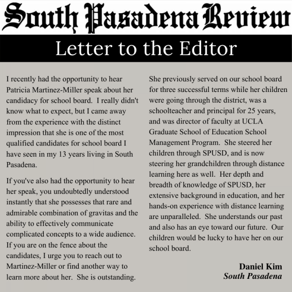 8x8 Endorsements n Letters to the Editor (14)