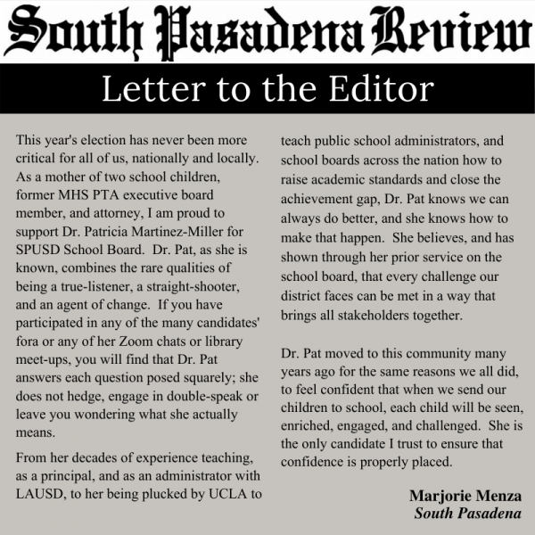 8x8 Endorsements n Letters to the Editor (15)