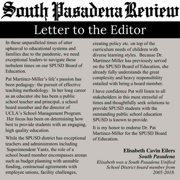 8x8 Endorsements n Letters to the Editor (16)